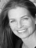Elizabeth Slagsvol profil resmi