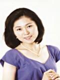 Emi Shinohara profil resmi