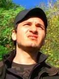 Emil Hostina profil resmi