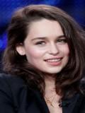 Emilia Clarke Oyuncuları