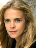 Emily Brownell profil resmi
