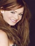 Emily Wilson profil resmi