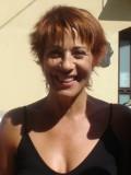 Emma Vilarasau profil resmi
