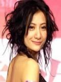 Emme Wong profil resmi
