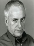 Enrique Cazorla