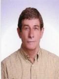 Erdal Kahraman profil resmi