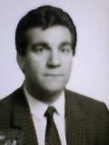 Ergül Buharalı profil resmi
