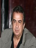 Erhan Yazıcıoğlu profil resmi