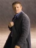 Eric Bernt profil resmi