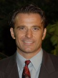 Eric Lutes
