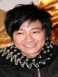 Eric Suen profil resmi
