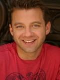Eric Sweeney