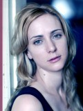 Erica Baron profil resmi