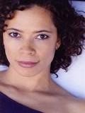 Erica Gimpel profil resmi