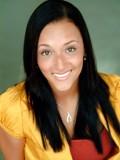 Erica Rhodes profil resmi