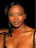 Erika Alexander profil resmi