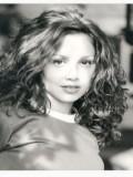 Erika Savastani profil resmi
