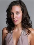 Erin Daniels profil resmi