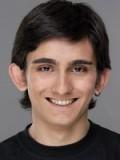 Esvet Şahin profil resmi
