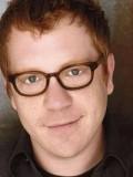 Ethan Cohn