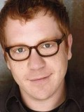 Ethan Cohn profil resmi