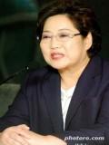 Eul-dong Kim profil resmi