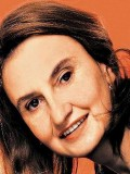 Eva Holubova profil resmi