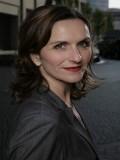 Eva Mannschott profil resmi