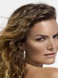 Evelina Pereira profil resmi