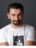 Erkan Venedik profil resmi