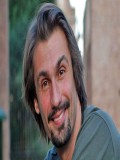 Fabrizio Gifuni profil resmi