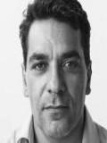 Fadi Abi Samra profil resmi
