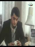 Fahreddin Manafov