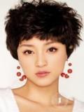 Fang Yuan profil resmi