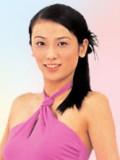Fanny Yip profil resmi