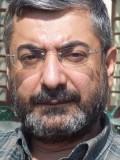 Faruk Karaçay profil resmi