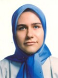Farzaneh Farshad