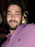 Fatih Özkul