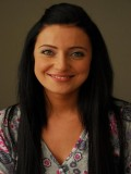 Fatma Kocacık profil resmi