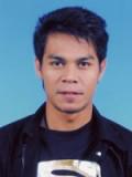 Fauzi Nawawi profil resmi