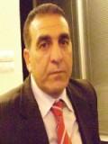 Fehmi Aktan profil resmi