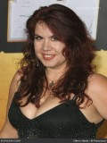 Fileena Bahris profil resmi
