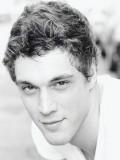Filippo Bozotti profil resmi