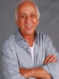 Flavio Migliaccio profil resmi