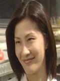 Flora Chan profil resmi