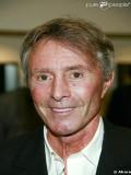 Francis Veber profil resmi