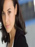 Françoise Robertson profil resmi