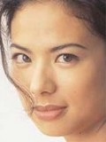 Françoise Yip profil resmi