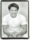 Frank Falcon profil resmi