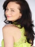 Frankie ıngrassia profil resmi